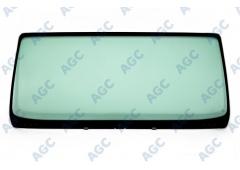RENAULT MIDLUM A / DAF LF 45-55 AGC
