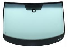 VW TOURAN I A senzor 12,6 cm FY