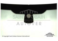 BMW 3 E93 CABRIO A SAINT-GOBAIN