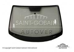 VW EOS CC A SAINT-GOBAIN