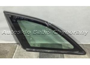 AUDI A4 III L AVANT POUZITE verzia bez chromu hrubšie gumy