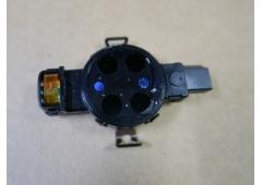 AA sensor dažďa 32,4mm veľký elektrika POUŽITY