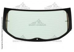 SEAT IBIZA VI B 3D SAINT-GOBAIN