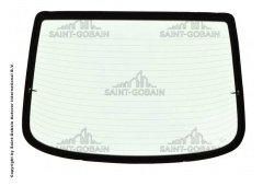 SEAT TOLEDO II B SAINT-GOBAIN