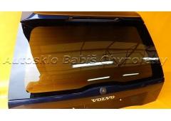 VOLVO XC 90 B SAINT-GOBAIN
