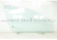 CHEVROLET AVEO II R 4D SAINT-GOBAIN