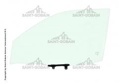 NISSAN X-TRAIL I T30 L SAINT-GOBAIN