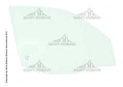 MERCEDES W210 R E-CLASS SAINT-GOBAIN