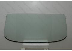 JAGUAR XJ6 MK3 A SAINT-GOBAIN