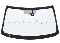 FIAT FULLBACK 2D/4D PICK-UP A SAINT-GOBAIN