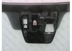 MAZDA CX-5 A SAINT-GOBAIN CitySafety bauset na skle