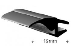 AA BAUSET UNIVERZAL FORD SIERRA CELNE 1meter