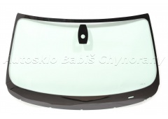 BMW X5 II E70 A gulaty senzor PILKINGTON
