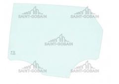 PEUGEOT 3008 L SAINT-GOBAIN