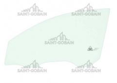 KIA SPORTAGE III L SAINT-GOBAIN (s logom alarmu)