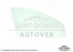 KIA SPORTAGE III R SAINT-GOBAIN