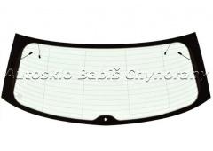 SEAT LEON III B 5D BREAK SAINT-GOBAIN