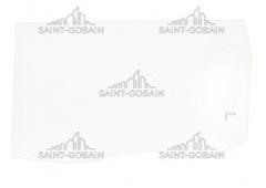 KIA SOUL I L SAINT-GOBAIN