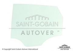 SEAT IBIZA VI L 5D SAINT-GOBAIN