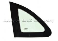 RENAULT CLIO III L SAINT-GOBAIN