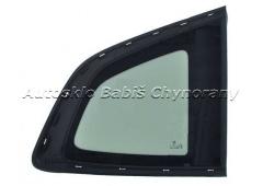 BMW X3 G01 R