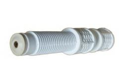 AA Injektor do dobiek Original DUOBOND kvalitnejši