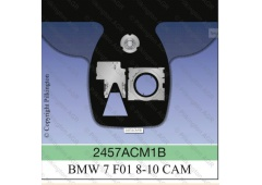 BMW 7 F01/F02 A PILKINGTON