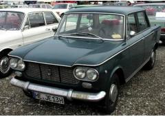 FIAT 1300-1500 SAL+EST 61-67