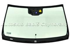 MERCEDES W212 A E-CLASS 4D NORDGLASS