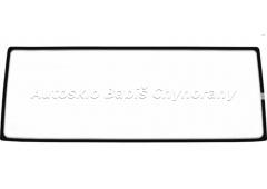 DAF 65 A 75/85/95 YESGLASS /TATRA PHOENIX