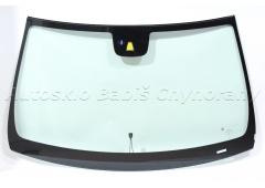 MERCEDES W212 A E-CLASS 4D šírka cam. 5cm SAINT-GOBAIN