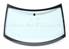 SUZUKI SWIFT II A AGC s VIN výrezom bauset na skle