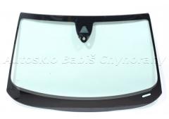 AUDI A8 III A D4 slza senzor NORDGLASS