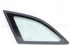 AUDI A4 III L AVANT POUZITE verzia s chromom tenšie gumy