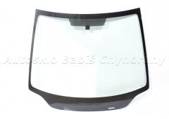 HONDA CIVIC A 3D/ 5D LIFTBACK NORDGLASS
