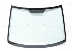 SUZUKI SPLASH/OPEL AGILA 6318 A AGC