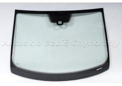 SEAT IBIZA VI A 3D/5D NORDGLASS 2008-2015