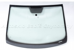 SEAT IBIZA VI A 3D FY