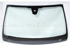 MERCEDES W213 A E-CLASS AGC