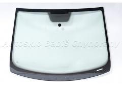 SEAT IBIZA VI A 3D NORDGLASS