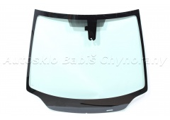 HONDA CIVIC A 3D/ 5D LIFTBACK SAINT-GOBAIN